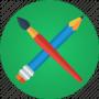 pencil-brush-512